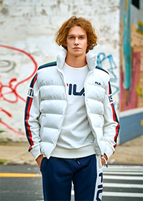 FILA 17 WINTER