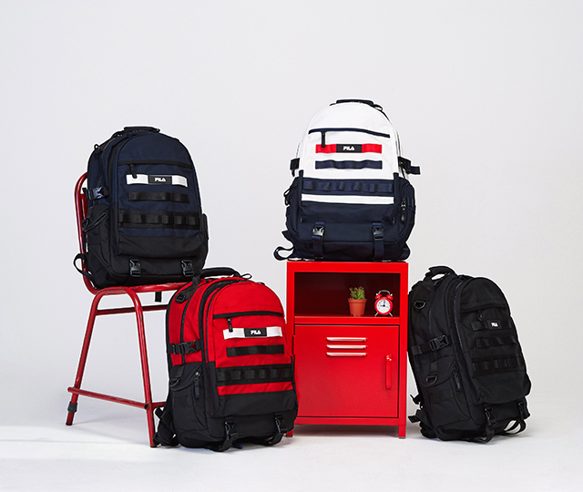 FORCE BACKPACK HOT SALE