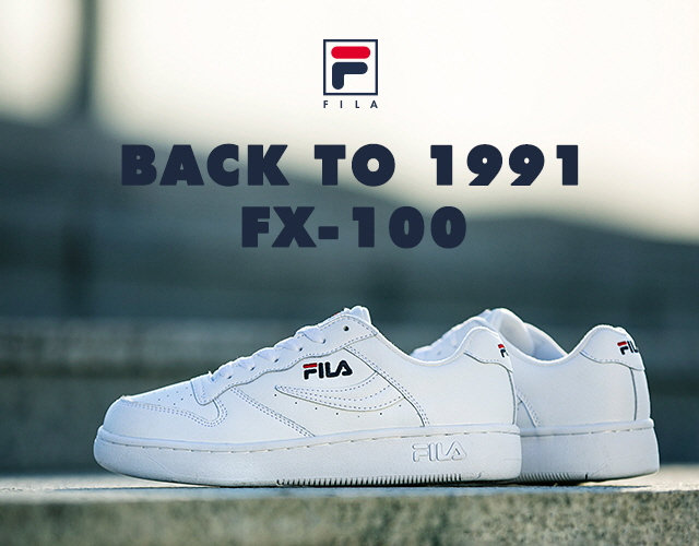 Back to 1991 FX-100 mobile