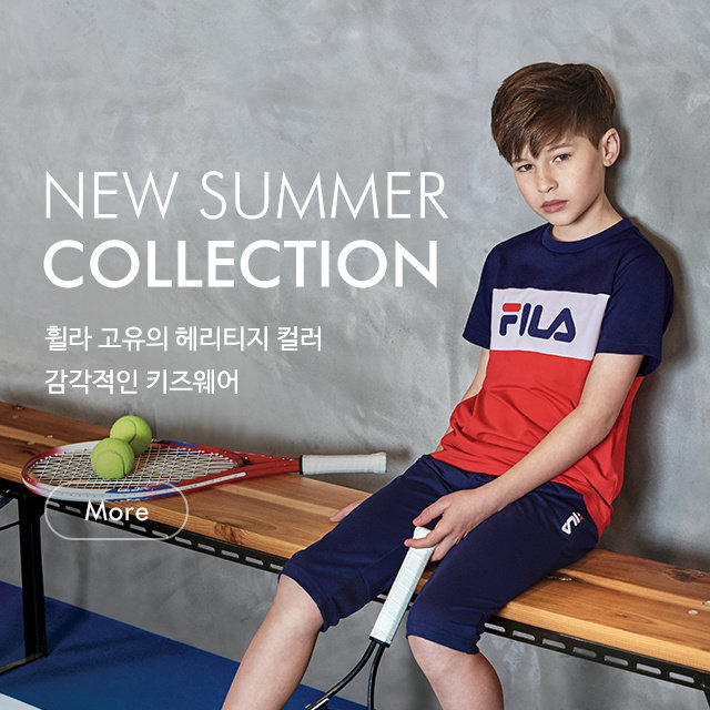 17SS KIDS NEW SUMMER COLLECTION mobile