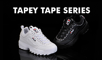 TAPEY TAPE SERIES mobile